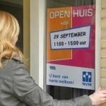 Open Huizendag 2012